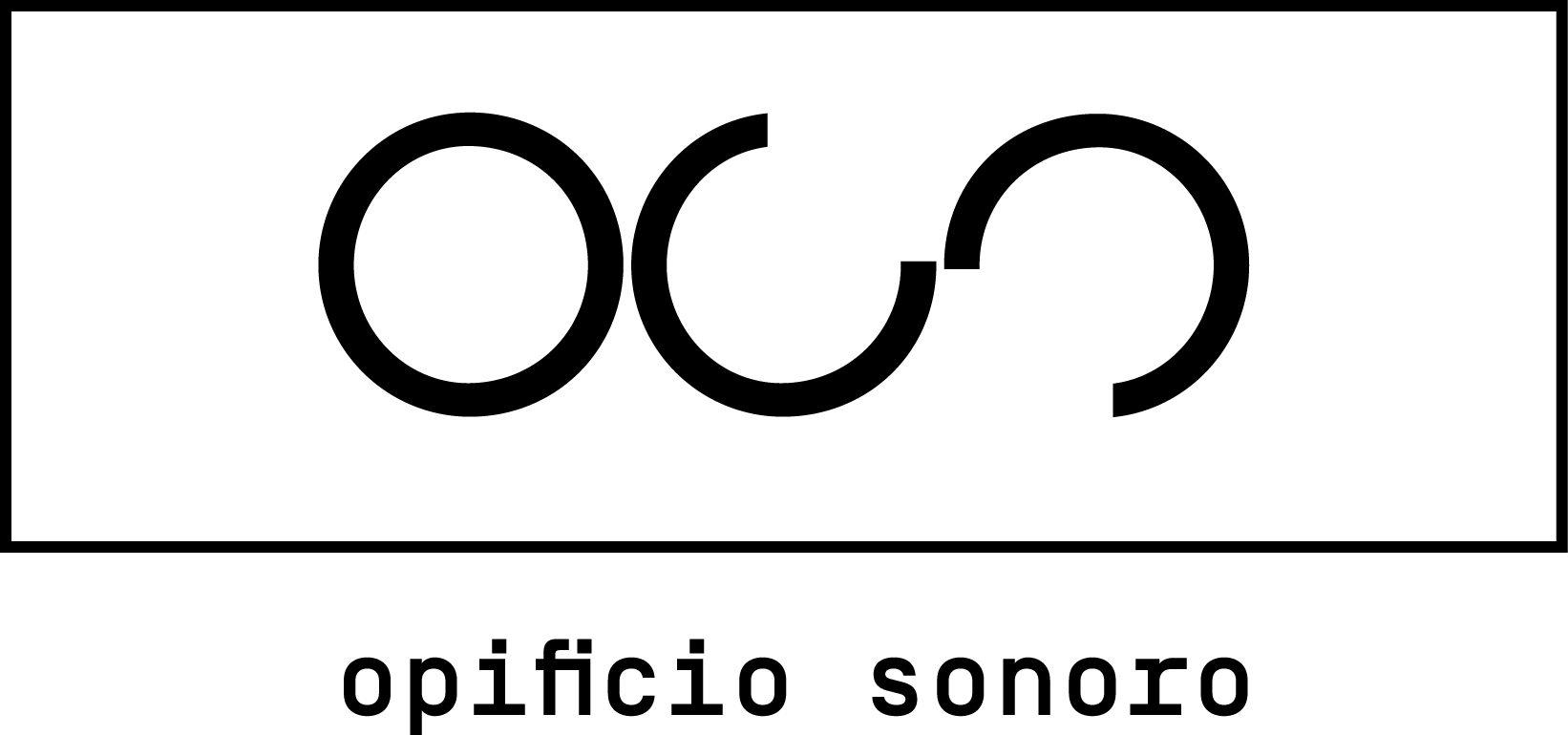 Opificio Sonoro